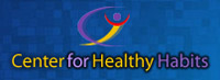 Center for Healthy Habits